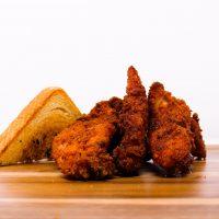 Crispy Chicks 02-09-21 – Rectangle Choice-2