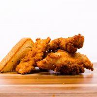 Crispy Chicks 02-09-21 – Rectangle Choice-3